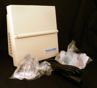 Nebulizer compressor Pulmo-aide (DV-5650C)