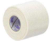 "3M-1528-2 MICROFOAM Stretched, Elastic Foam, Hypoallergenic Tape 2"" X 5YD BX/6 (3M-1528-2)"