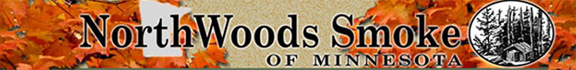 Northwoods Smoke of Minnesota, LLC Store