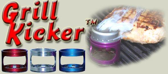 grillkicker3pork.jpg