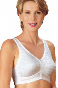 Jodee 155/165 Softly Mastectomy Bra