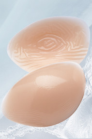 JODEE Style 72 Breast Form - Perfect Shape