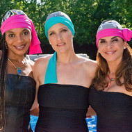 Bwell 11 - Bandiva turbans/headscarves