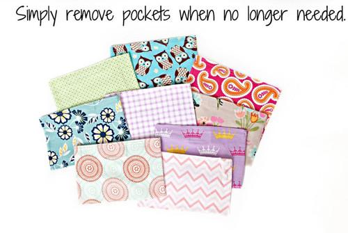 Sockit Pocket
