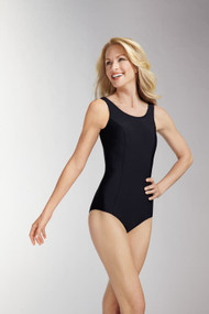 Amoena Mastectomy Rhodes One Piece Swimsuit
