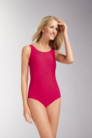 Amoena 70719 RHODES ONE-PIECE Mastectomy Swimsuit
