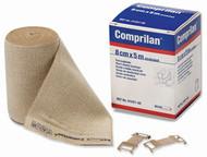 JOBST Comprilan Bandage