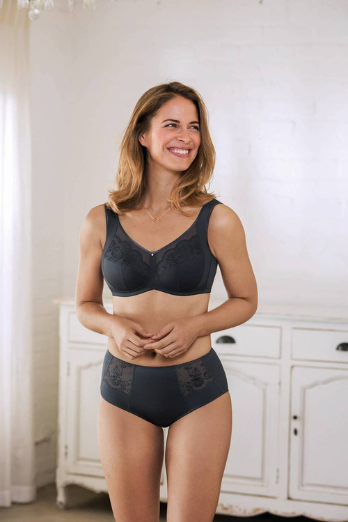 Anita 5764X Amica Post Mastectomy Bra