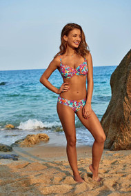 Anita 8805 Ive Bikini Bottom