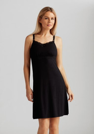 Amoena 44294 Glam Mastectomy Nightdress