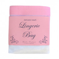 Coobie Lingerie Bag