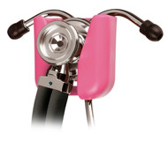 Prestige Medical 755 Hip Clip™ Stethoscope Holder