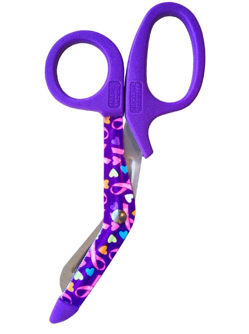 "Prestige Medical 871  5.5"" StyleMate Utility Scissor"
