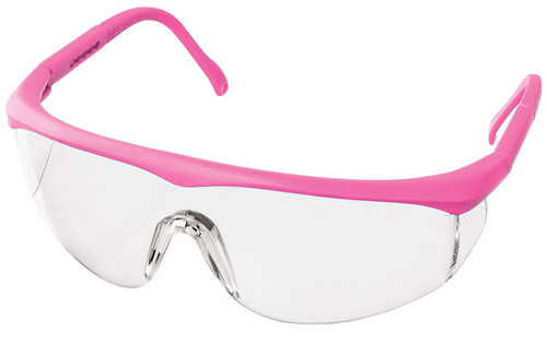 Prestige 5400 Colored Full Frame Adjustable Eyewear