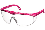 Prestige Medical 5420 Printed Full-Frame Adjustable Eyewear
