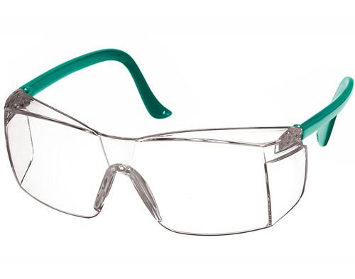 Prestige Medical 5300  Colored Temple Eyewear