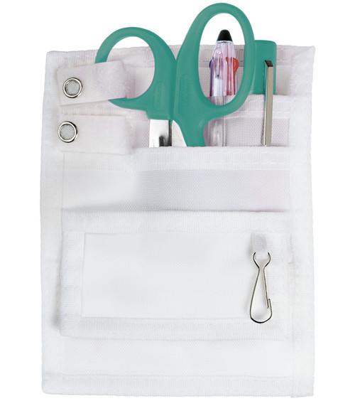 Prestige Medical 742 5-Pocket Designer Organizer Kit