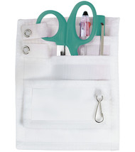 Prestige Medical 742 5-Pocket Designer Organizer Kit