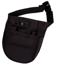Prestige Medical 652 Organizer Belt