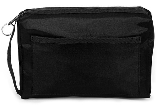 Prestige Medical 745 Compact Carry Case
