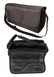 Prestige Medical 771 Nurse Car-Go™ Bag