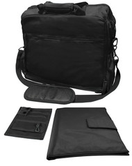 Prestige Medical 759 Deluxe Office-in-a-Bag Set
