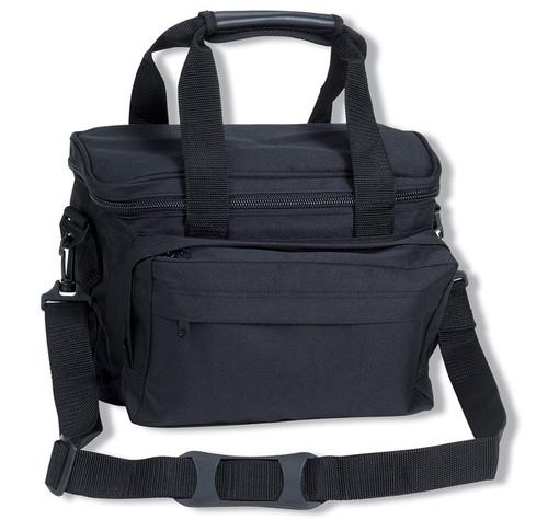 Prestige Medical 753 Padded Medical Bag