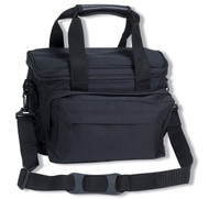 Prestige Medical 753 Padded Medical Bag