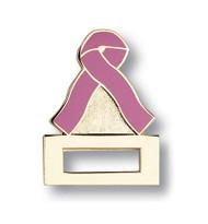 Prestige Medical 9392 Pink Ribbon