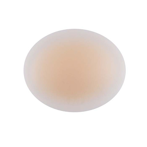 Trulife 823 ReCover Overlay Breast Prosthesis