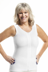 Wear Ease 950 Torso Compression Vest