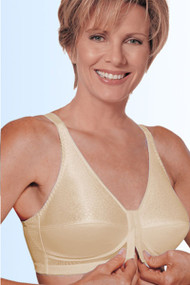 Jodee 2580 Special Value Mastectomy Bra