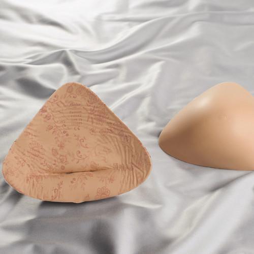 Anita 1151x2 Fashion Lightweight breast form