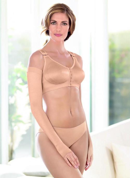 Anita 1114 Lymph O Fit Lymph support arm sleeve