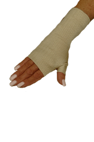 Anita 1113 Lymph O Fit Lymph support glove