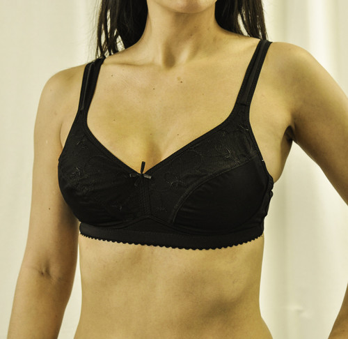 Nearly Me 7375 Adrian Mastectomy Bra