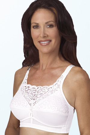 """JODEE """"Camisole Bra""""  Style 2501 (D and DD cup $2.00 more)"""