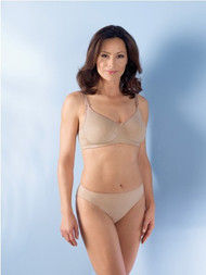 ANITA 5301X bilateral Post Mastectomy Bra