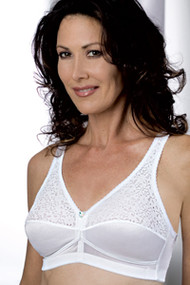 Jodee 105/106/115/116 Celebration Mastectomy Bra