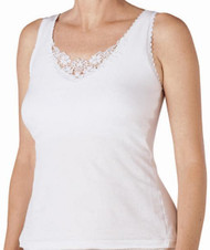 JODEE 958 RIGHT AFTER SURGERY MASTECTOMY Camisole