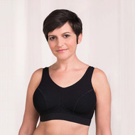 Trulife 330 Sophia Activity Mastectomy Bra