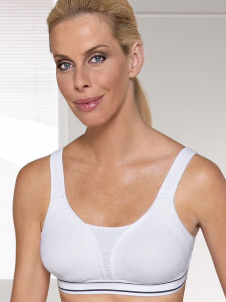 Amoena 2654 Performance SPORTS BRA
