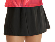T.H.E. 881 TOPANGA Flip Skirt  (THIS IS A COVER UP ONLY)