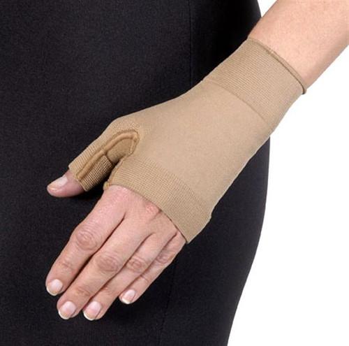 Jobst Bella Strong Ready-to-Wear Hand Gauntlet 20-30 mmHg