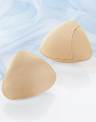 ANITA 1014X TriFirst Mastectomy Breast Form