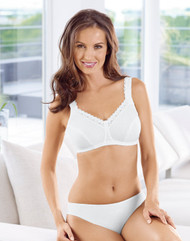 ANITA 5309X Esther Cotton Mastectomy Bra