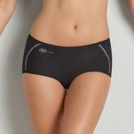 ANITA 1627 Sports Panty