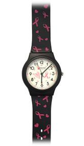 Prestige Medical Scrub Watches