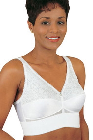 JODEE 2105/2115 CELEBRATION PLUS MASTECTOMY BRA