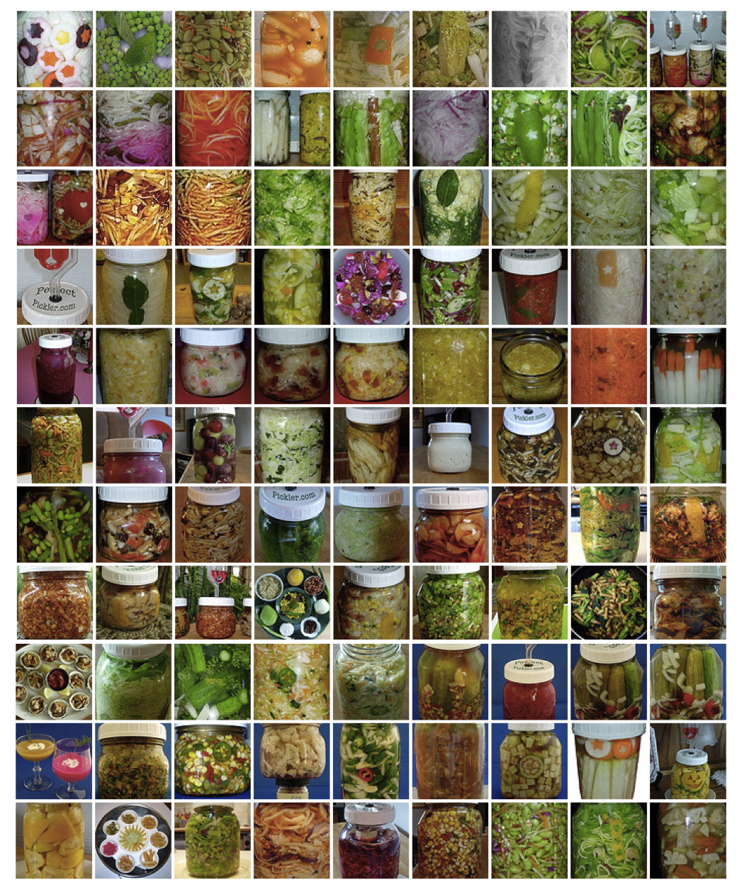 99-pickles-montage.jpg